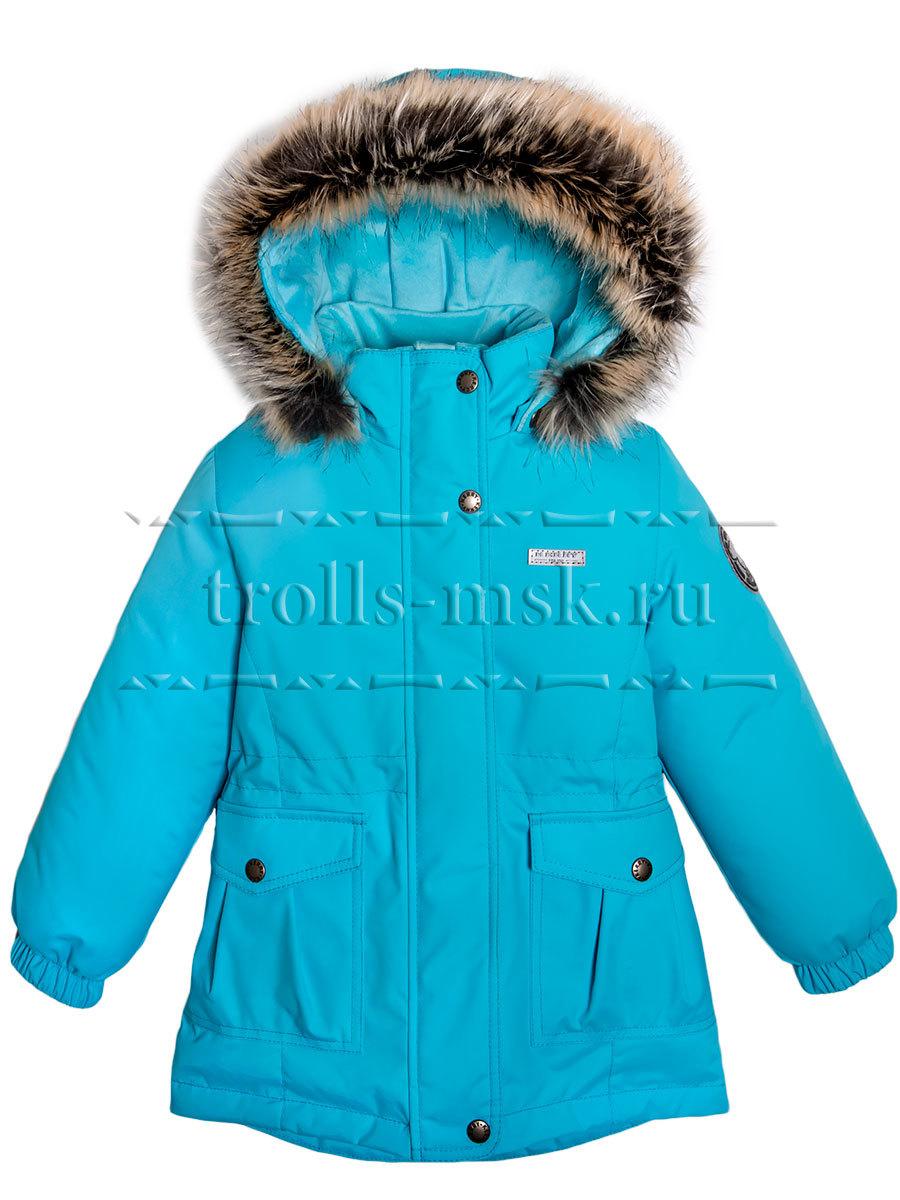 Kerry куртка Maya K19430/663