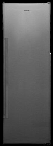 Холодильник Vestfrost VF395F SB