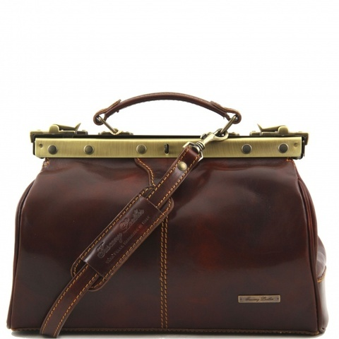 Tuscany Leather Michelangelo - TL10038