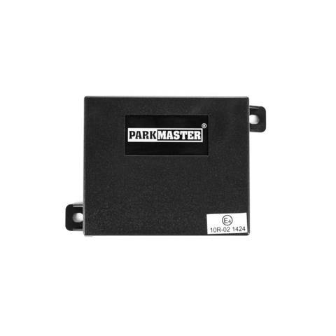 Парктроник (парковочный радар) ParkMaster 4-DJ-32 (32-4-A)