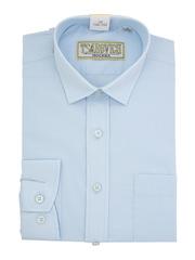 Рубашка для мальчиков Царевич 1274