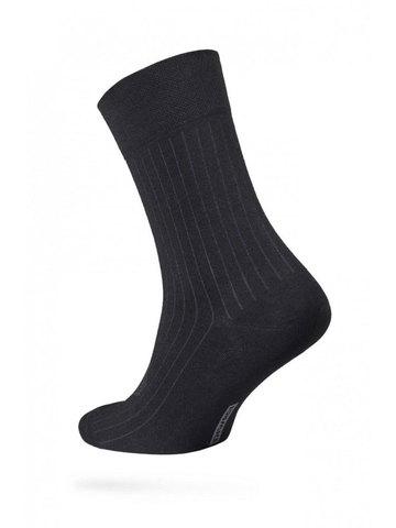 Мужские носки Classic 5С-08СП рис. 001 DiWaRi