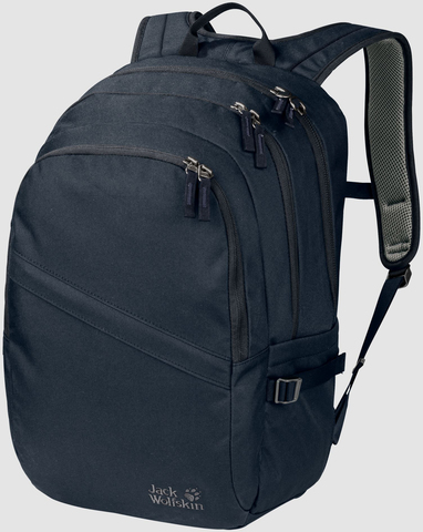 рюкзак городской Jack Wolfskin Dayton