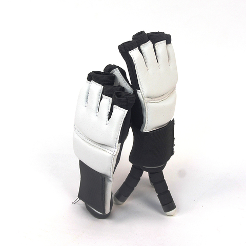 Перчатки киокушинкай