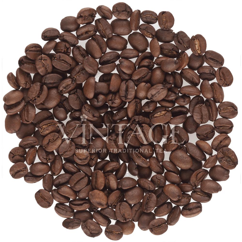 Бразилия Фазенда Лагуа (зерновой кофе)