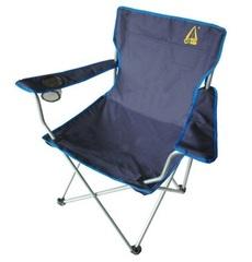 Складное кресло Best Camp Koala Blue