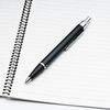 Купить Шариковая ручка Parker IM Metal, K221, цвет: Black CT, стержень: Mblue, S0856430 по доступной цене