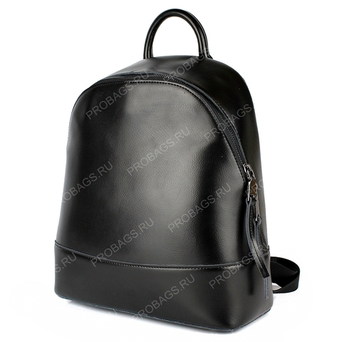 Рюкзак женский JMD STREET 50057 Черный
