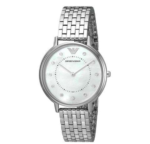 Купить Женские наручные часы Emporio Armani AR2511 по доступной цене