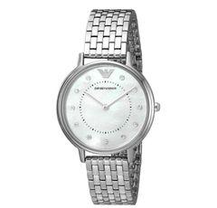 Женские наручные часы Emporio Armani AR2511