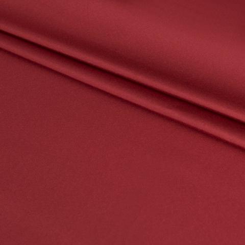 Ткань блэкаут Эллисон красный