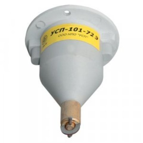 Устройство сигнально-пусковое УСП 101-72