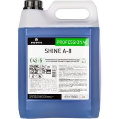 Профессиональная химия Pro-Brite SHINE А-8 (универсальный) 5л(042-5),ОП/ПММ