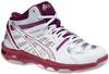 Женские волейбольные кроссовки Asics Gel-Beyond 4 MT (B453N 0193) фото