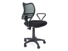 Кресло компьютерное Гари (Gary)