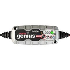 Зарядное устройство NOCO GENIUS G1100EU (6В и 12В)