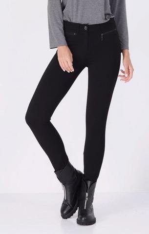 PK1007 брюки женские