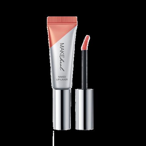 Помада MAKEheal Naked Lip-Laxer 7.5g