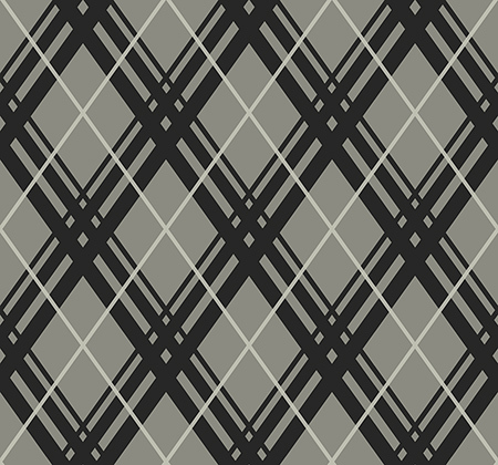 Обои Wallquest Black & White BW22000, интернет магазин Волео