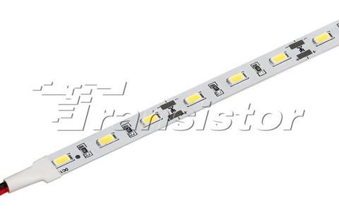 Линейка Arlight  ARL-550-5630EP-16LED-300mA