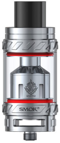 SMOK TFV12 (CLOUD BEAST KING)