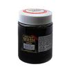 301 Wash Черный (dipping formula)