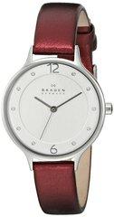 Женские часы Skagen SKW2275