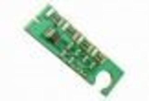 Чип для картриджа Xerox Phaser 3150 (5K) (109R00746)
