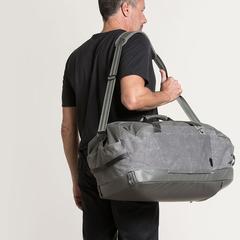 Рюкзак Alchemy Equipment Minimalist Daypack, 20l