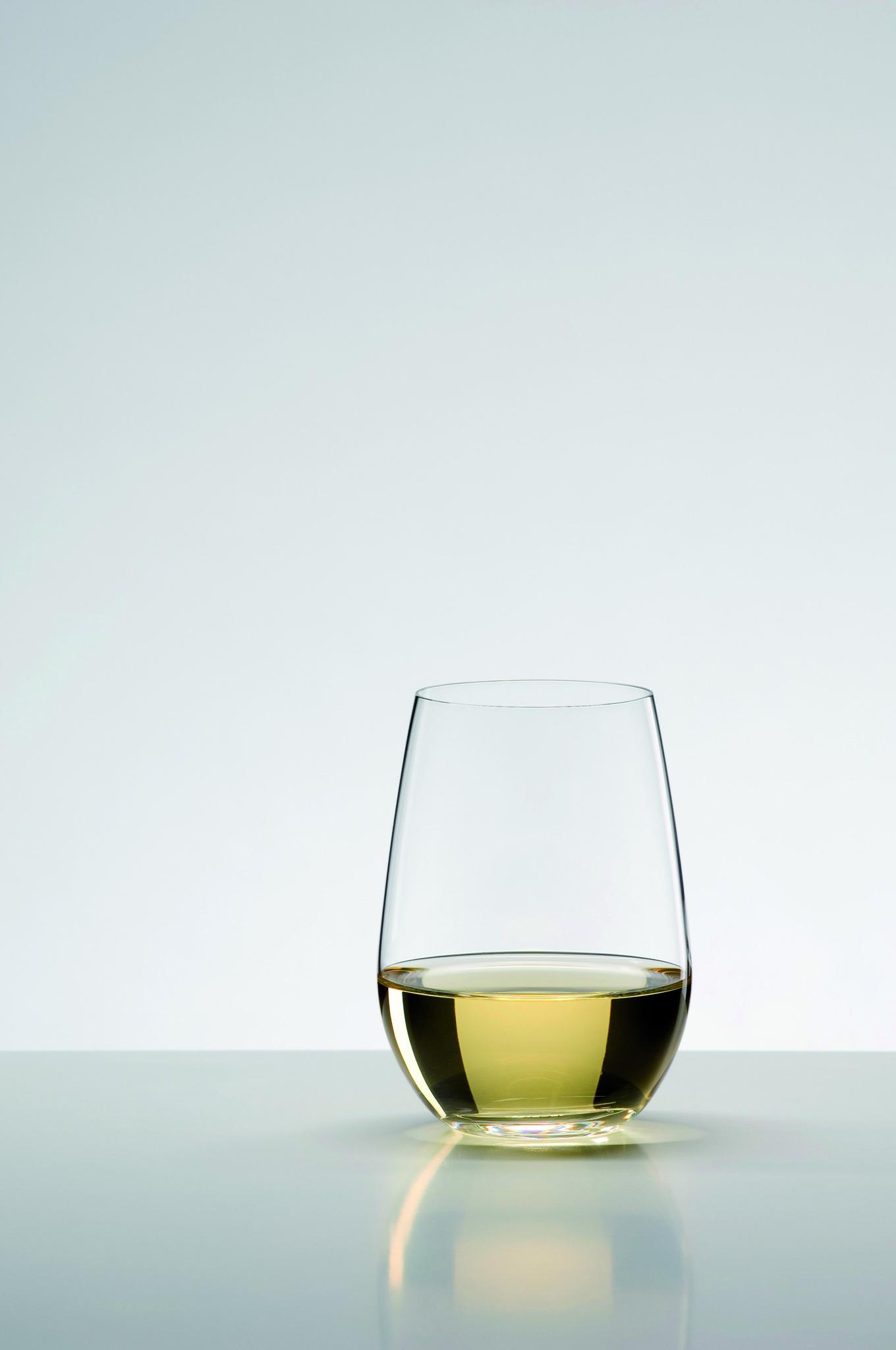 Бокалы Набор бокалов для вина 2шт 375мл Riedel The O Wine Tumbler Riesling/Sauvignon Blanc nabor-bokalov-dlya-vina-2-sht-375-ml-riedel-the-o-wine-tumbler-rieslingsauvignon-blanc-avstriya-.jpg