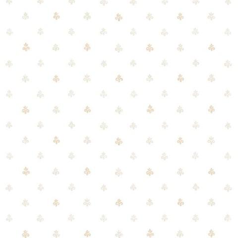 Обои Aura Little England 3 PP35511, интернет магазин Волео