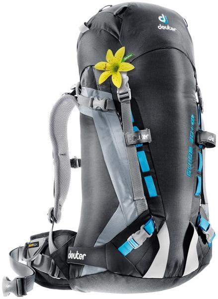 Рюкзаки для скитура Рюкзак женский Deuter Guide 30+ SL 900x600_4686_Guide30plusSL_7490_13.jpg