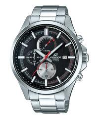 Наручные часы Casio Edifice EFV-520D-1A