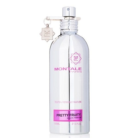 Тестер Montale Pretty Fruity 100 ml (у)
