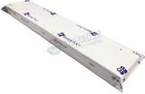 Минераловатные маты 1000 х 150 х 75 мм (Euroizol)