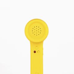 Телефонная ретро-трубка для iPhone
