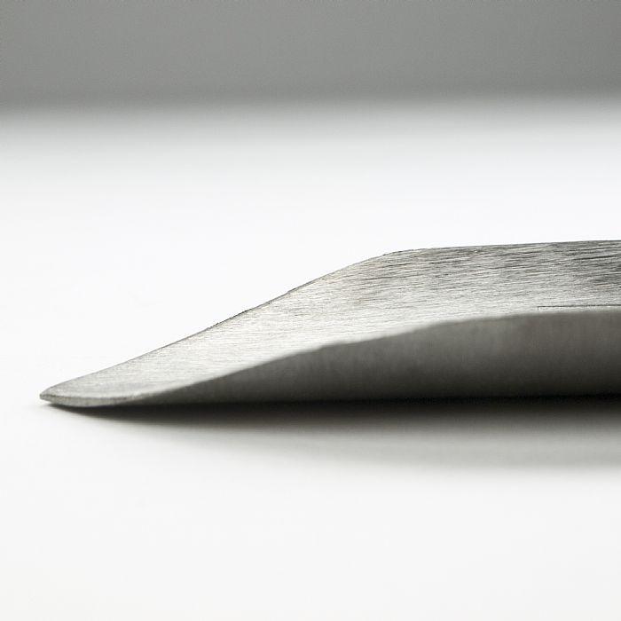 "Совок садовый ""Kappe"", ручка вишня Sneeboer"
