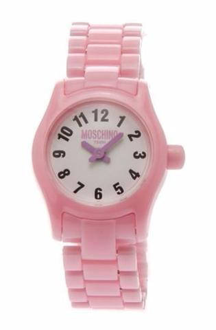 Купить Наручные часы Moschino MW0325 по доступной цене