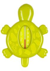 Пома. Индикатор температуры воды Черепашка
