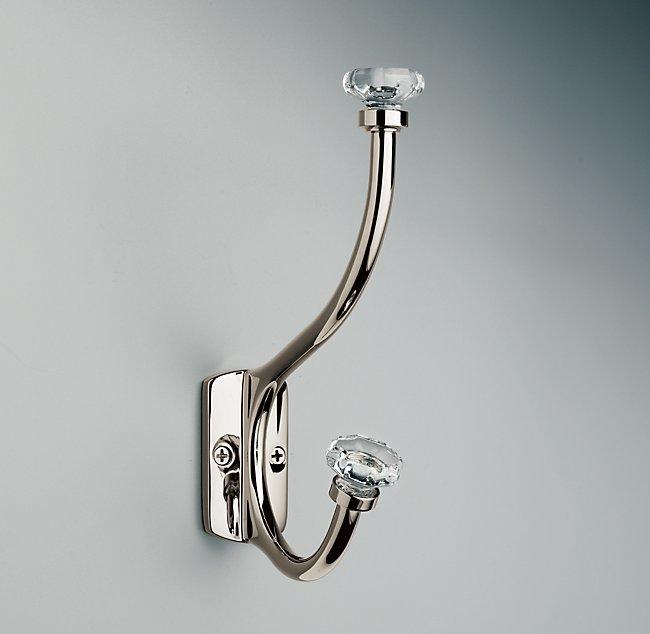 Закалённое стекло Крючок для одежды R37 prod1590039_HW07_cl401015-2.jpeg