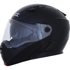 FX-111 / Черный