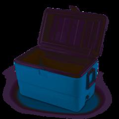 Купить Термоконтейнер Igloo MaxCold 50 напрямую от производителя недорого.