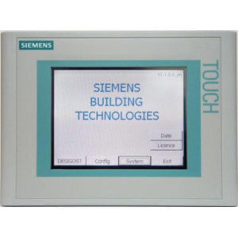 Siemens 6FLTPDS7-V1