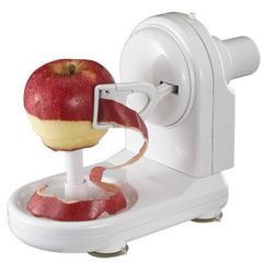 """Яблокочистка (яблокорезка) """"Apple Peeler"""""""