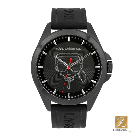 Karl Lagerfeld 5513180
