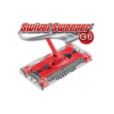 Товары для дома Электровеник Swivel Sweeper (Свивел Свипер) G6 elektrovenik-swivel-sweeper-g6-svivel-sviper-dzhi-6.jpg