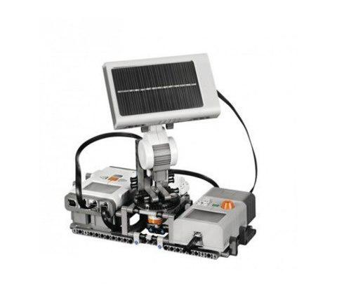 LEGO Education Mindstorms: Электродвигатель 9670