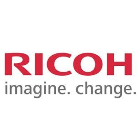 Тонер пурпурный тип C7100 для Ricoh Pro С7100/7100/X/S/SX. Ресурс 45000 страниц (828332)