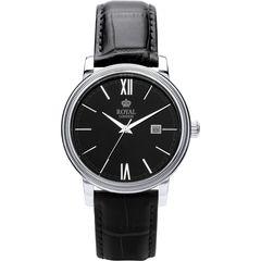 мужские часы Royal London 41299-02