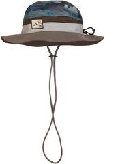 Шляпа туристическая Buff Harq Brindle